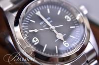 Zeno - Army Basel Automatic Watch