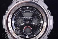 Casio G-Shock Watch in Box