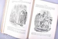 Early 1900's Shakespeare Art Edition Book