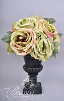 (2) Floral Arrangements