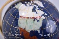Small World Globe