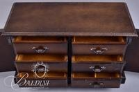 Jewelry Box with (6) Drawers