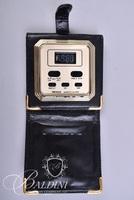 Assorted Alarm Clocks