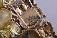 (3) Stretch Bracelets - Damage to one