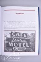 (17) Cookbooks Including Marshall Field's, The Blue Willow Inn, Loveless Motel and Coffee County Craft Association