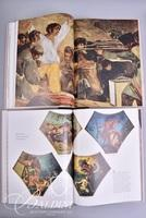(14) Time-Life Library of Art Books