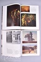 (14) Time-Life Art Books, 1977
