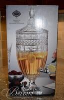 (2) Beverage Dispensers