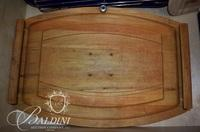 Cutting Boards, Roller and Cooling Racks