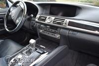 2013 Lexus LS 460 - 64K Miles