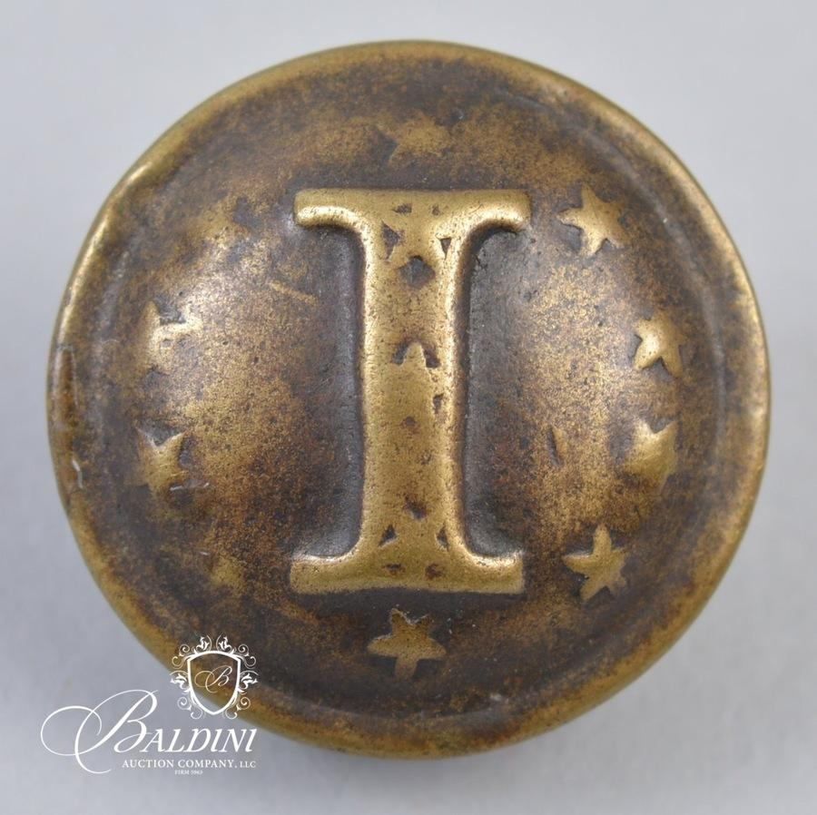 The Turner Collection of Important Confederate Militaria Auction - Click Here To View The Online Catalog