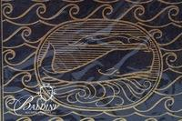 "Easton Press ""Moby Dick"" and """"20,000 Leagues Under the Sea"""
