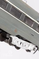 O-Gauge 6-6 New York Central 2308 20th Century Limited