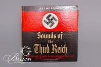 """Sounds of The Third Reich"", 2 Albums, Parts 1-8"