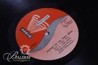 Sound of The Third Reich, 2 Albums, Parts 1-8