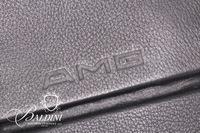 Momo AMG Steering Wheel and Hub