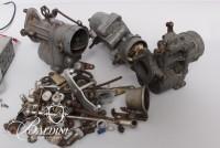 Volkswagen Auto Parts