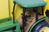 John Deer 5420 Toy Tractor