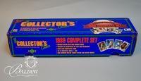 Baseball Card Collection