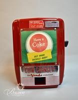 Vintage Vendo Company Coin Changer