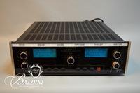 McIntosh MA6450 Integrated Amplifier