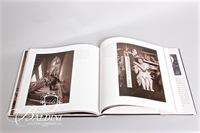 """Jim McGuire """"The Opry"""" Book, Signed"""