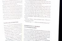 (6) Autographed Books