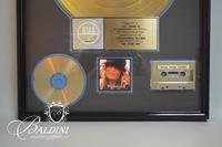 """Wynonna Gold Sales Recognition for """"The Other Side"""""""