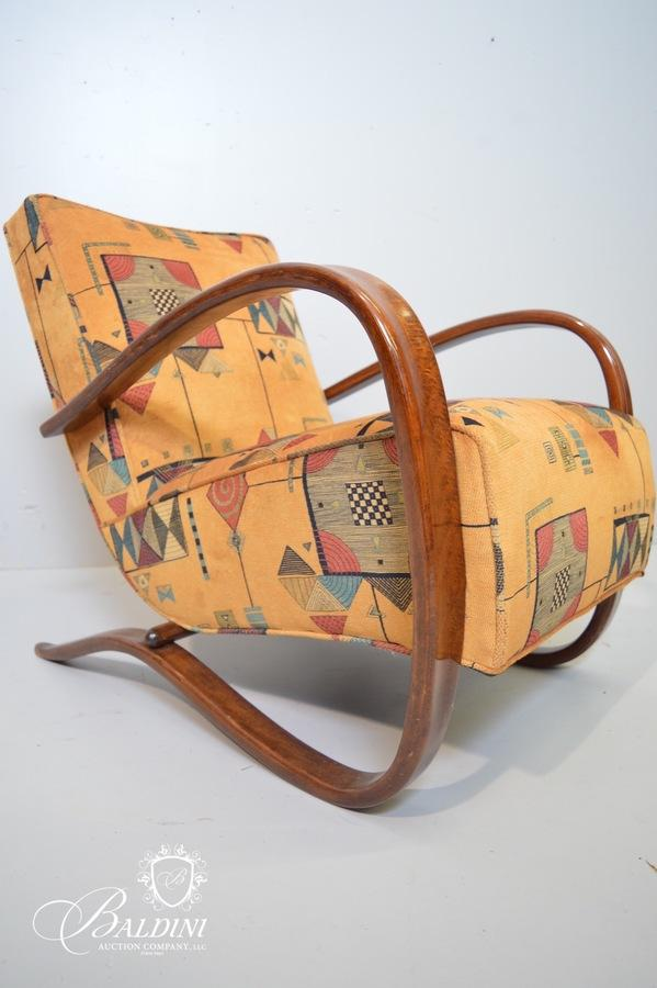Antique & Mid Century Furniture, Fine Art, Collectible Guitars & Eclectic Memorabilia