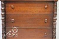 Davis Cabinet Company Cumberland Valley 4 Drawer Chest