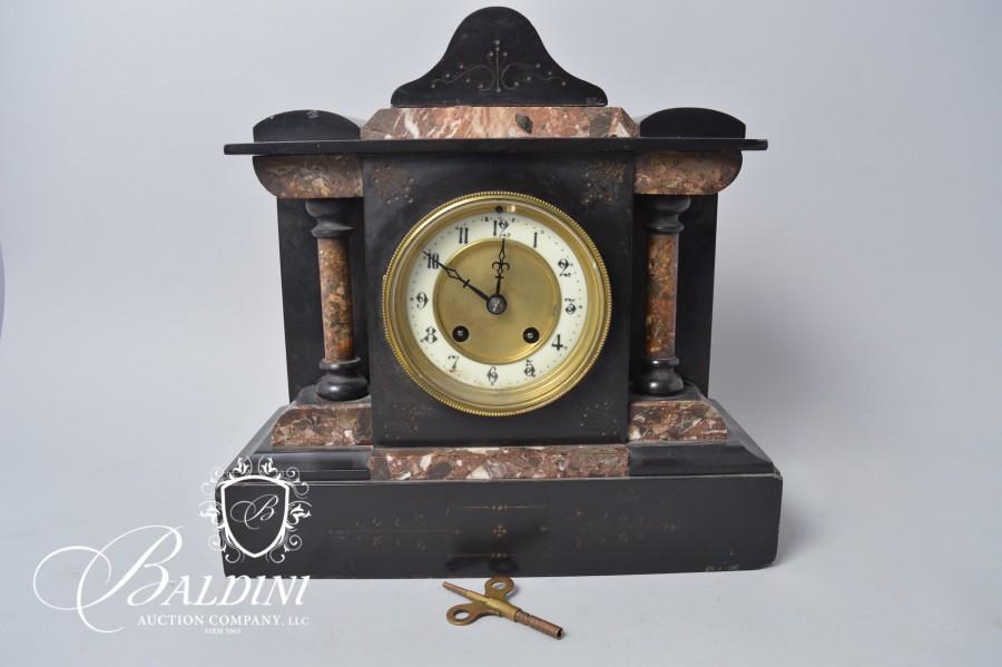 Fall Antique and Collectibles Auction