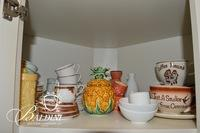 Assortment of China, Sake Sets, Coffee Cups