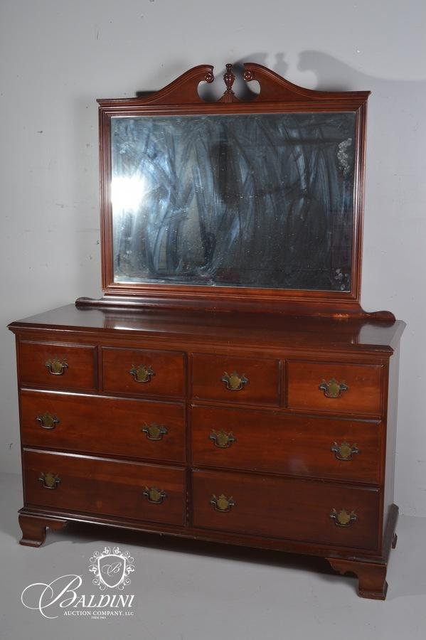 Antique Furniture, Collectibles and Artwork Auction