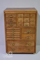 Architectural Cabinet