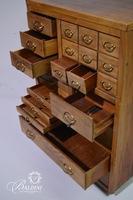 Architectural Cabinet
