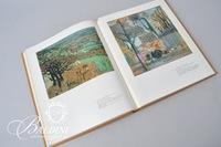"""French Painting"" Book"