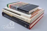 Art Treasure Books