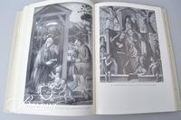 "Bernard Berenson ""Italian Pictures of the Renaissance"" in Two Volumes, 1957"