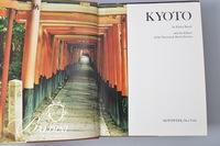 (8) Newsweek Wonders of Man Books