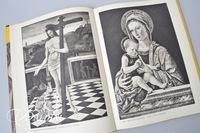 """Giovanni Bellini"" Book"
