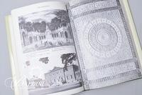 """Villas and Palaces"" and ""The Work of Robert Adam"""