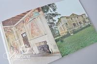 """""""Villas and Palaces"""" and """"The Work of Robert Adam"""""""