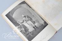 """Life of Wellington"" and ""Rembrandt Van Rijn"", 1907"