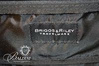 """Briggs & Riley"" Travelware"