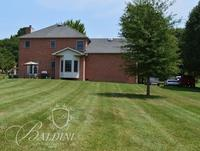 1328 Ascot Lane, Franklin, Tennessee - Redwing Meadows